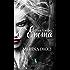 Dans l'ombre d'Emma | Roman lesbienne, livre lesbien