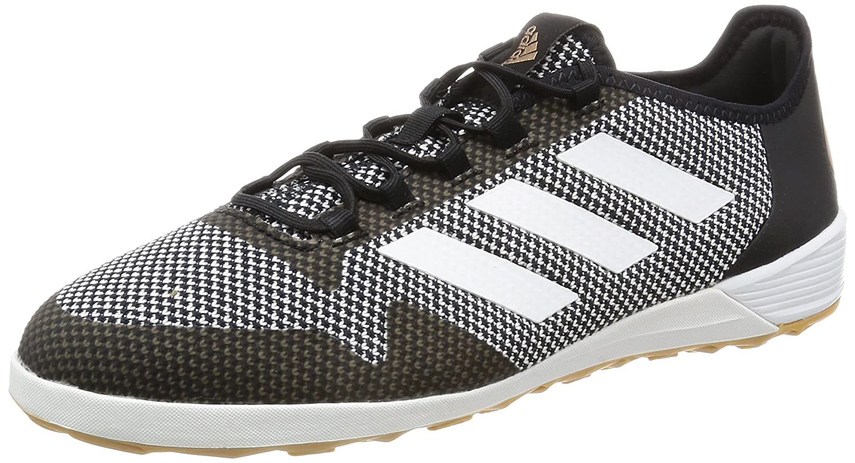 Adidas Herren Ace Tango 17.2 in für Fußballtrainingsschuhe