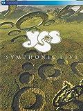 Symphonic Live [DVD] [2010]
