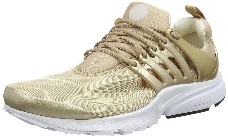 Adidas Originals Superstar Vulc ADV zapatos hombres b06y1yhsgz 11 M US