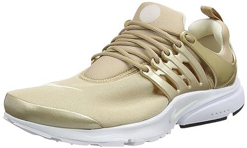 NIKE Air Presto Premium, Zapatillas de Gimnasia para Hombre