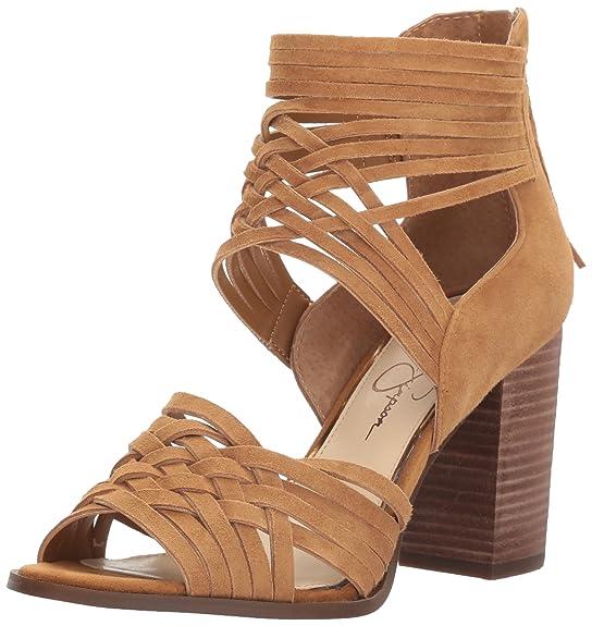 En De Simpson Vendidos Más Los Jessica Mujer Zapatos 5 Estilos ygY6bf7