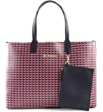 Tommy Hilfiger Women's Tommy Icon Tote Bag