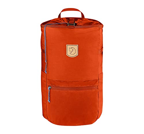 Fjällräven 27121 2018 Mochila Tipo Casual, 45 cm, 30 litros, Flame Orange: Amazon.es: Equipaje