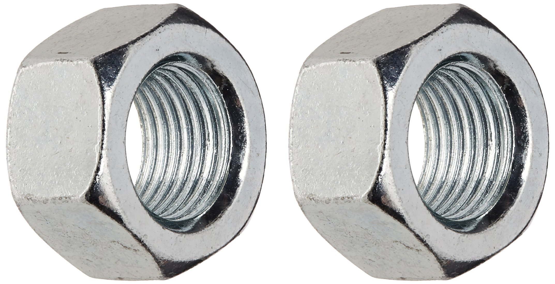 Dorman Help! 44046 Hex Nuts 1/2-20