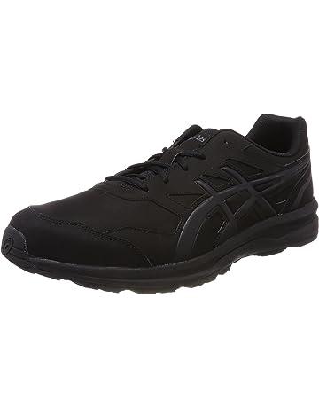 finest selection 676a8 e92a4 ASICS Gel-Mission 3, Chaussures de Randonnée Basses Homme