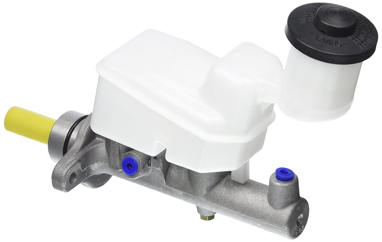 Beck Arnley 072-9576 Brake Master Cylinder