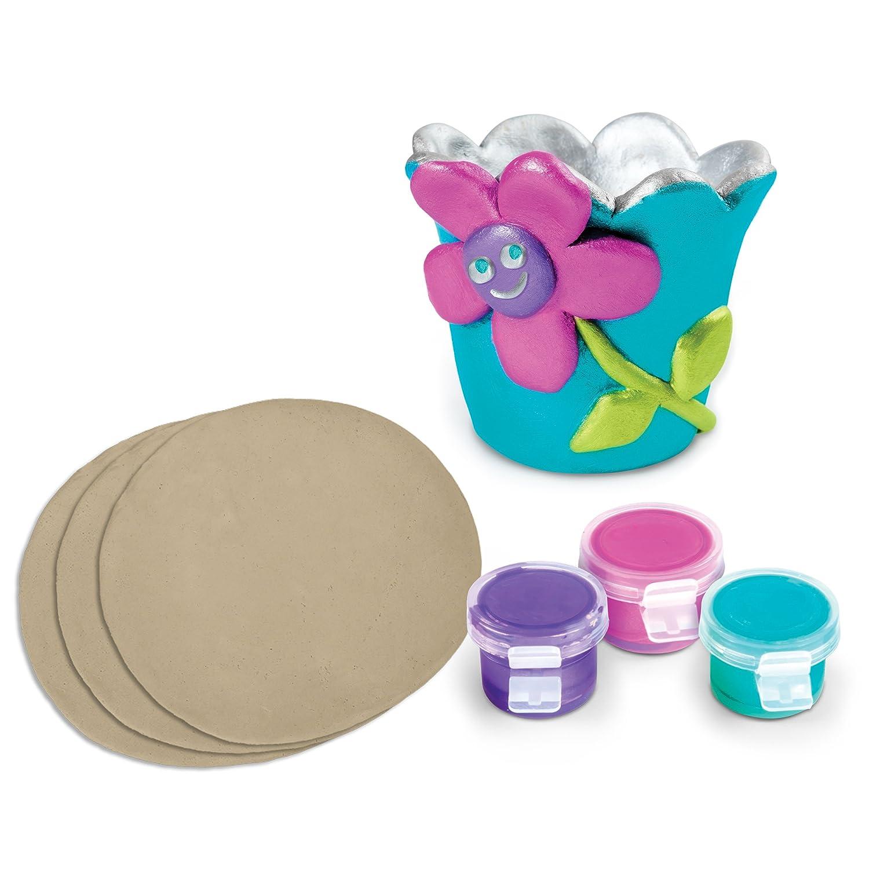 amazon com pottery cool hip holders toys u0026 games