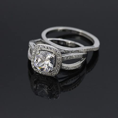 BL Jewelry R273CZ product image 5