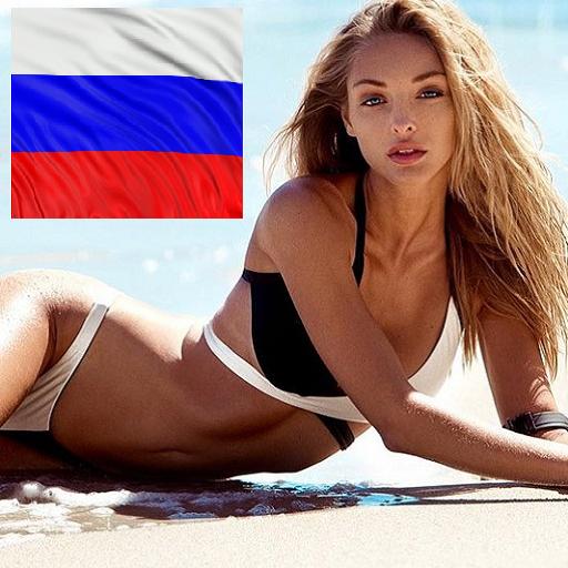 Images russian girls Purenudism写真 37