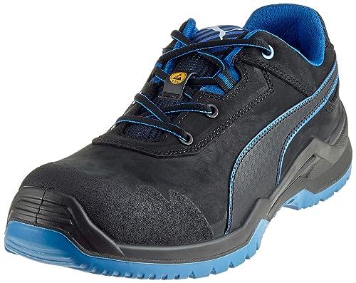 puma steel toe scarpe a poco prezzo