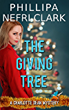 The Giving Tree: A heartwarming Christmas mystery (Charlotte Dean Mysteries Book 5)