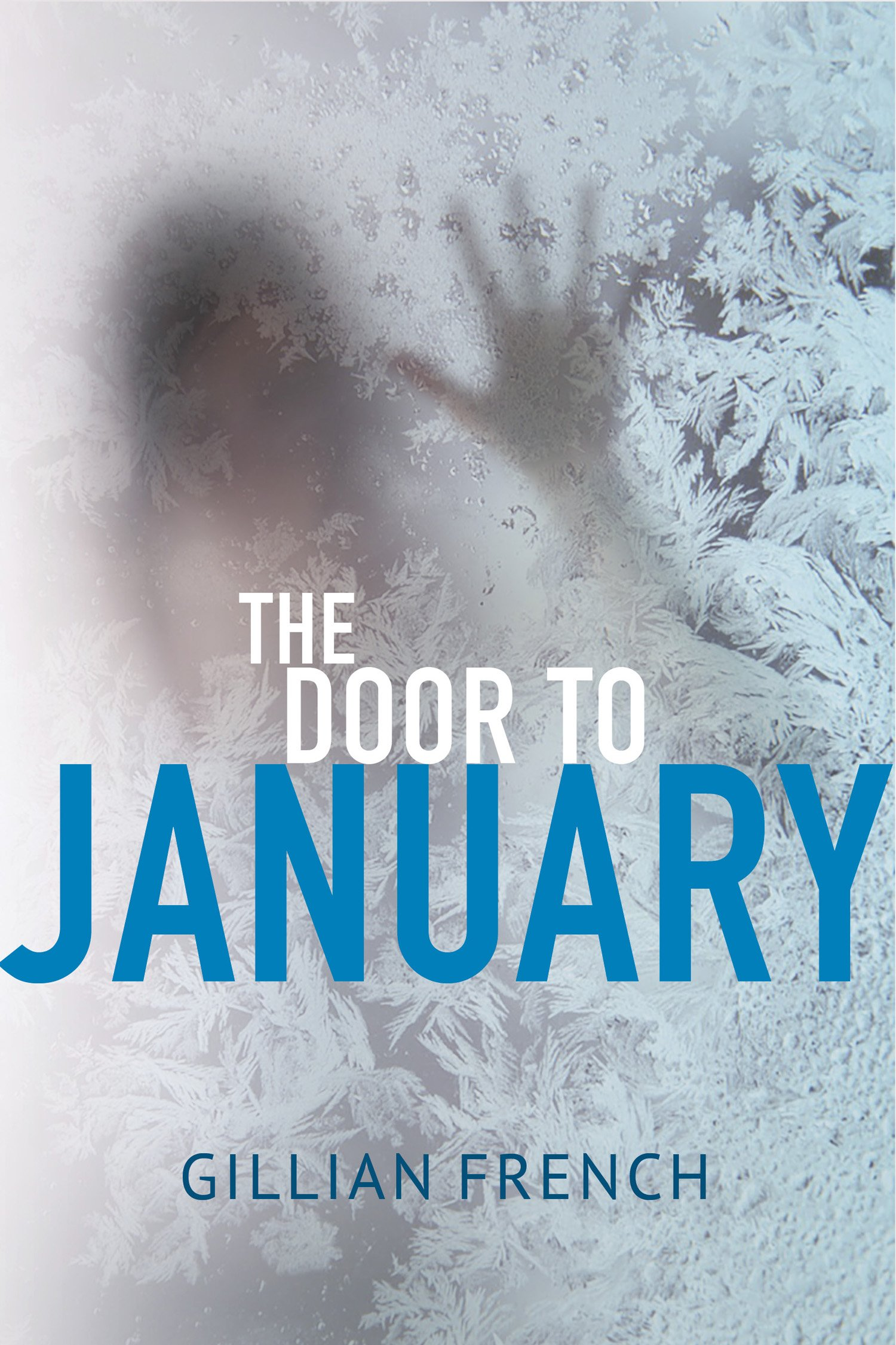 The Door to January pdf epub