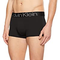 Calvin Klein Men's Underwear Evolution Trunks