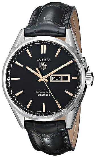 TAG Heuer WAR201C.FC6266 - Reloj