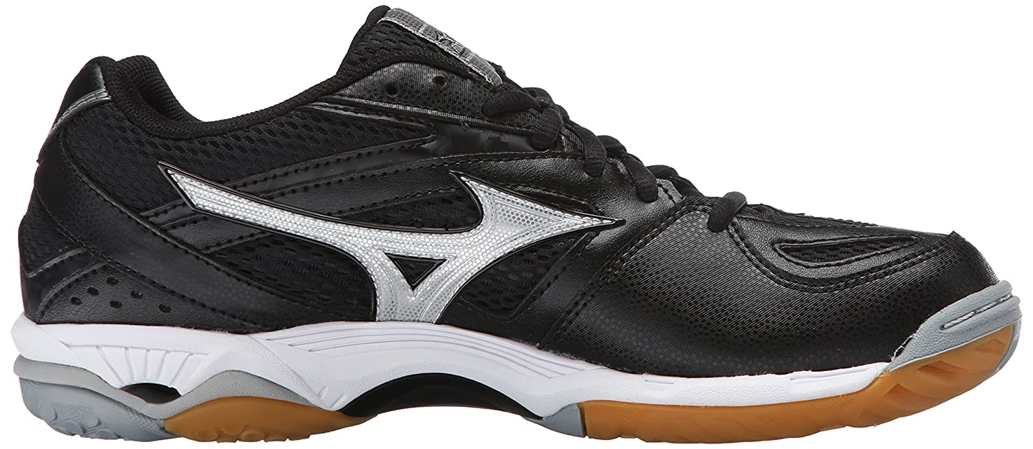Mizuno Chaussures De Volley-ball Taille 8 OaClVbST9