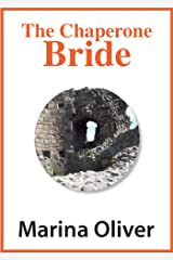 The Chaperone Bride Kindle Edition
