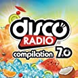 Disco Radio 7.0 [2 CD]