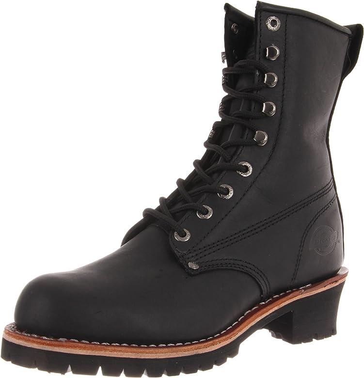 ff00a22ef68 Men's Chaser Boot