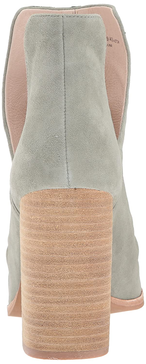 Chinese Laundry Ankle Kristin Cavallari Women's Lash Ankle Laundry Bootie B0754M3HYK 6 B(M) US|Sage da2377