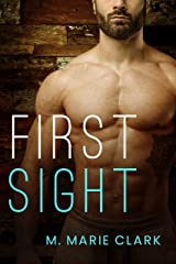 First Sight (Firsts Book 1) Kindle Edition