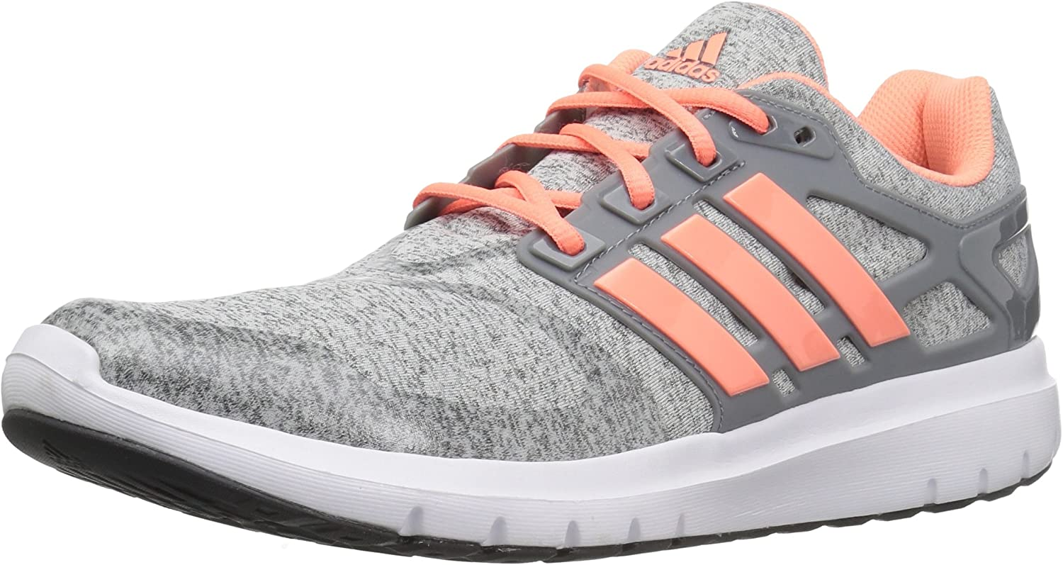 adidas Women s Energy Cloud V Running Shoe