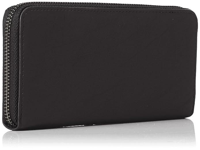 Womens Gigif8 Hiddvi Wallet, 3x10x21 cm (B x H x T) Liebeskind
