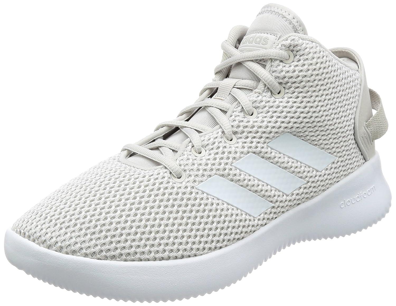 Cf Adidas Refresh R5jla34 Uomo Da Midscarpe Fitness dtCQoxBshr