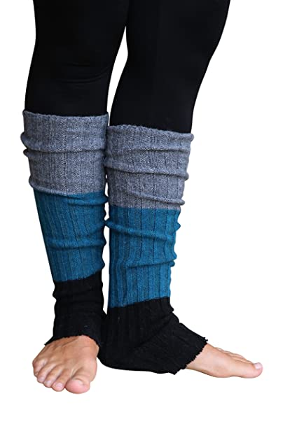Congratulate, excellent Andi pink in striped socks happens. can