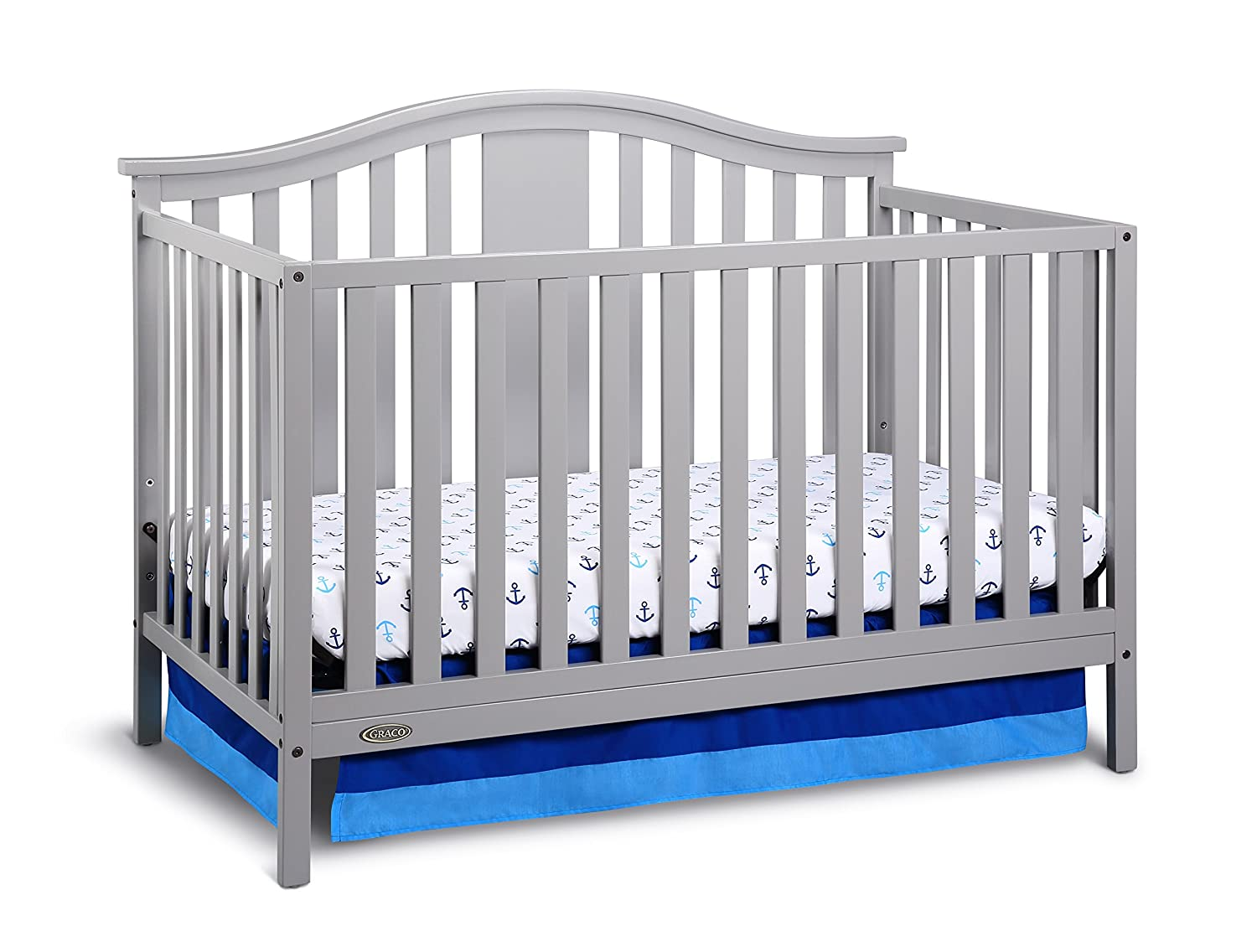 88 Graco Metal Crib Thousands Of Simplicity And