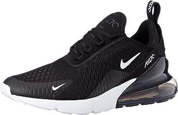 2d8b4d3fe50 Amazon.com  The Sneakershop  Nike Air Max