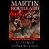 Le Dernier Prince de Troie: Les Gardiens de Légendes - Tome 3