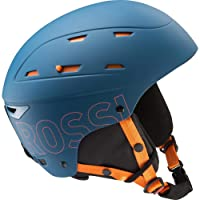 Rossignol Reply impacts Casque Ski, Homme, Homme
