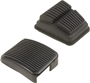 Dorman 20742 HELP! Parking Brake Pedal Pad