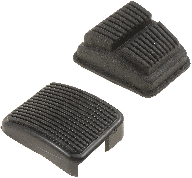 Dorman 20742 HELP! Parking Brake Pedal Pad Dorman - HELP