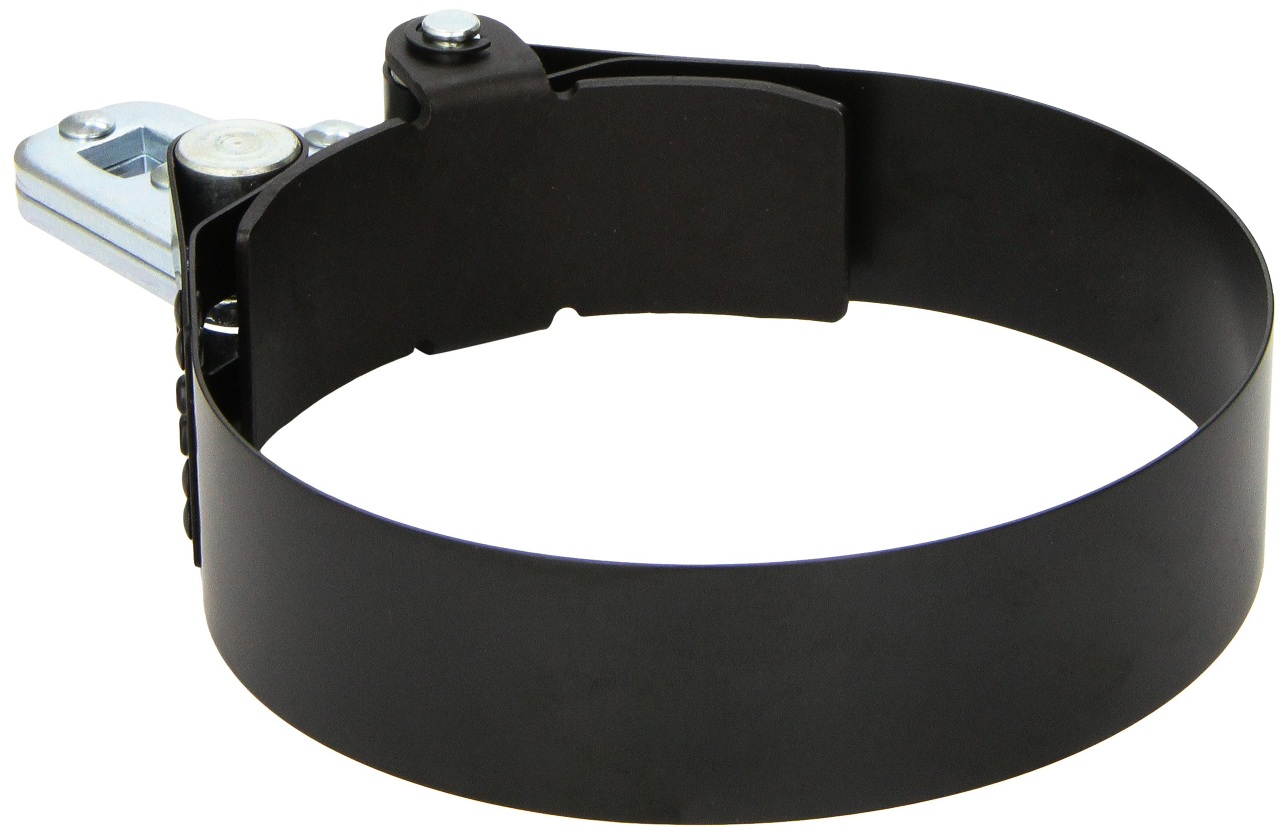 GEARWRENCH 2322D Heavy Duty Oil Filter Wrench (5-1/4'' to 5-3/4'')
