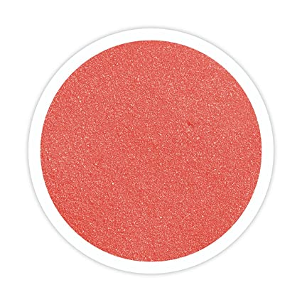 Attractive Amazon.com: Sandsational Coral Reef Unity Sand, 1 Pound, Colored  MW04