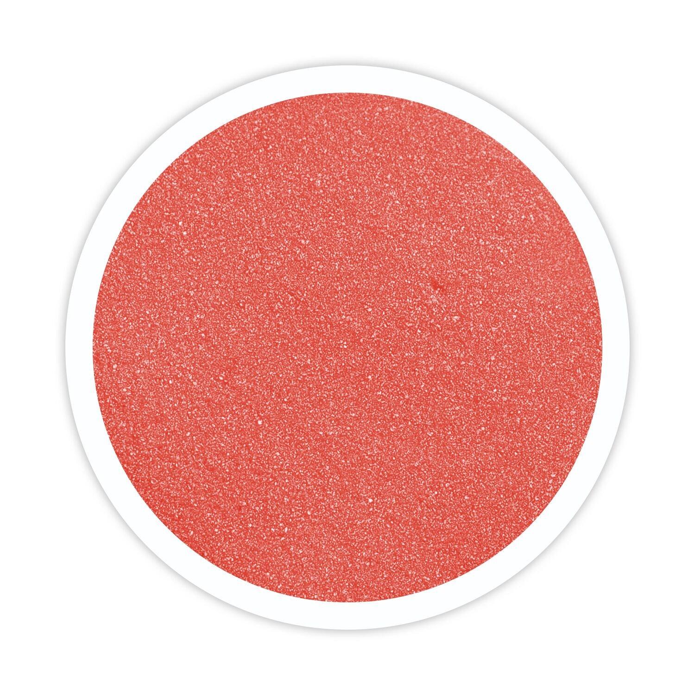 Sandsational Sparkle Coral Reef Unity Sand, 22 oz, Colored Sand for Weddings, Vase Filler, Home Décor, Craft Sand