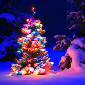merry christmas photo editor xmas wallpapers art