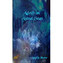 Sunata Sunset (Terrae Moon Trilogy Book 3)