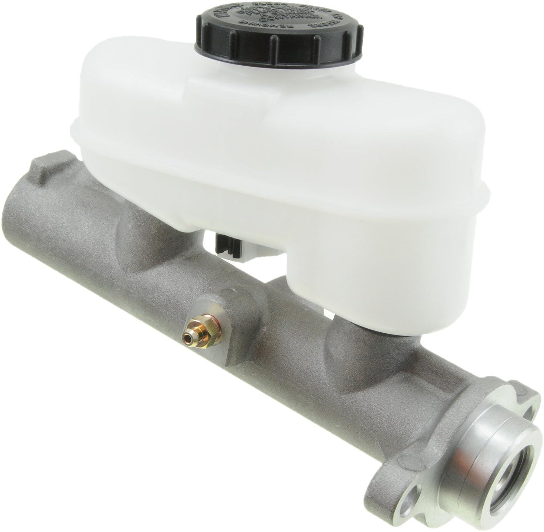 Dorman M630054 New Brake Master Cylinder