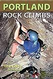 Portland Rock Climbs