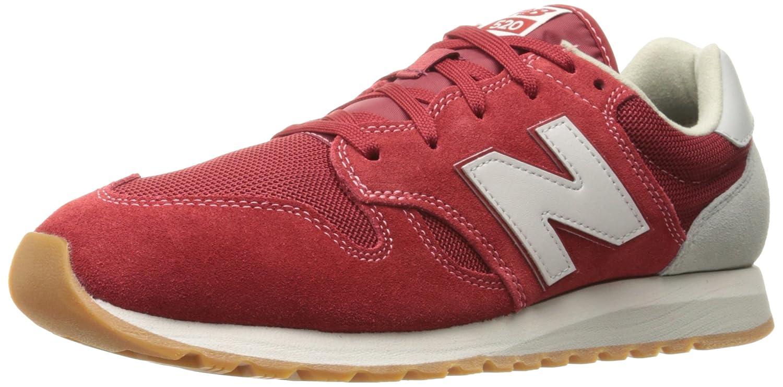 TALLA 42.5 EU. New Balance 520, Zapatillas para Hombre
