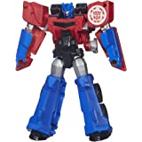 Transformers Robots in Disguise Legión Clase (Optimus Prime Figura