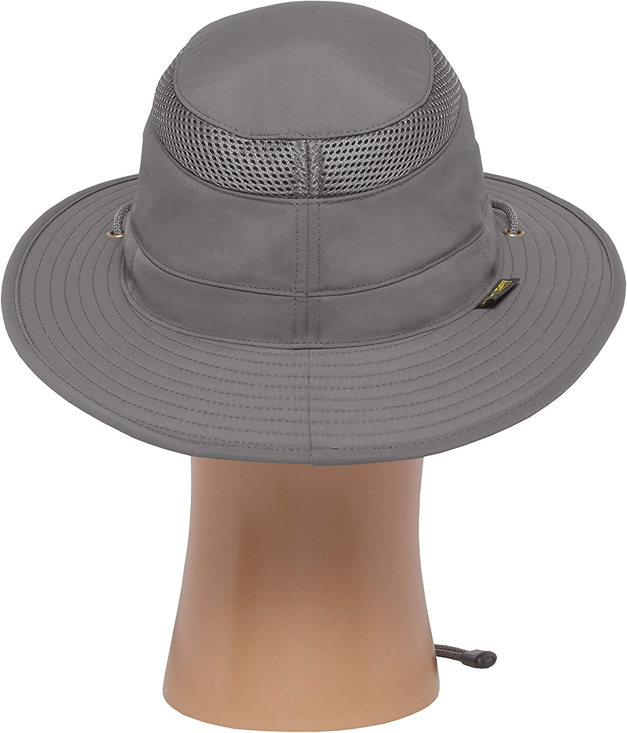 Sunday Afternoons Charter Escape Hat 3120