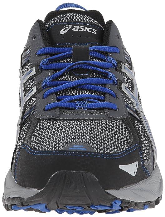 Gel 5 Shoe Asics Running Men's Venture yOv8nw0mNP
