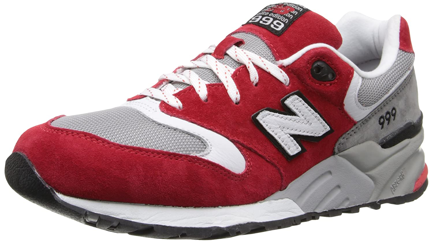 acheter en ligne 7300e 76825 New Balance Men's ML999 Running Shoe