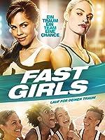 Fast Girls [dt./OV]