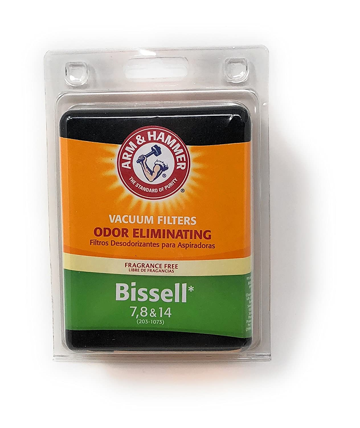 Bissell 18z6 Liftoff Multi Cyclonic Vacuum Cleaner Parts