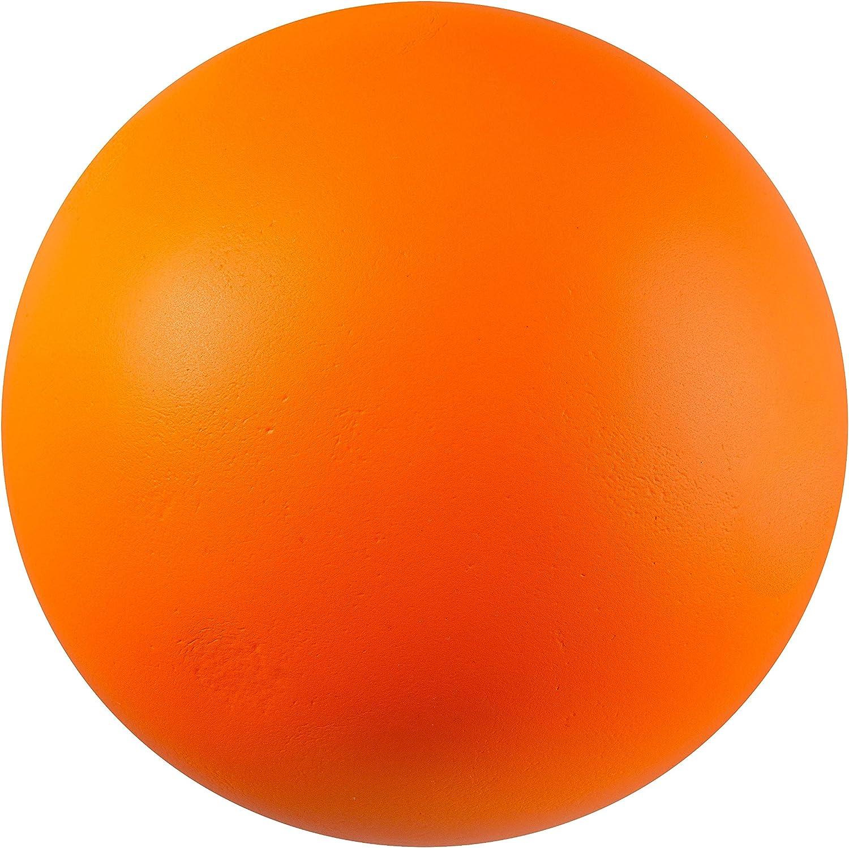 Sport-Thieme PU-Handball